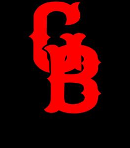 Grand Blanc Baseball