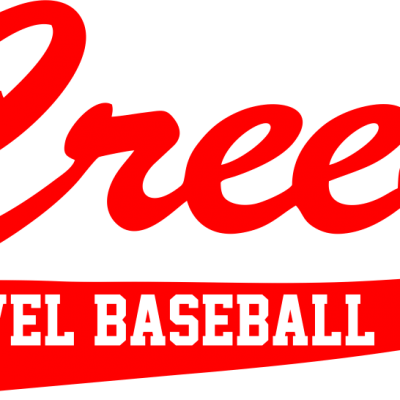 Creek Travel Baseball