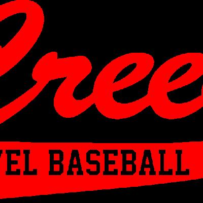 Creek Travel Baseball