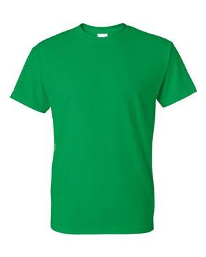 Vehicle City Social T-Shirt