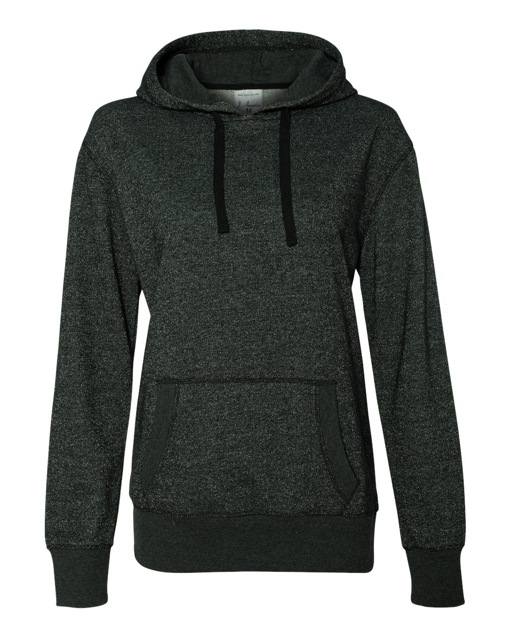 Dynamic Dance Hoodies