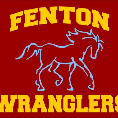 Fenton Wranglers
