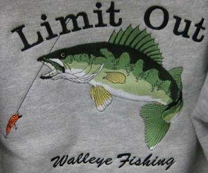 Fishermanjacket