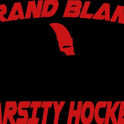 Grand Blanc Hockey