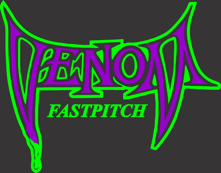 Venom Ladies Tee