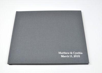 grayguestbook-1024x680